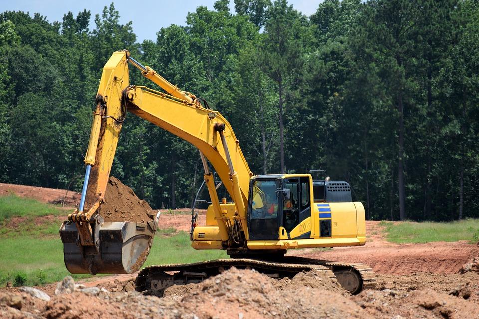 construction-site-2478456_960_720