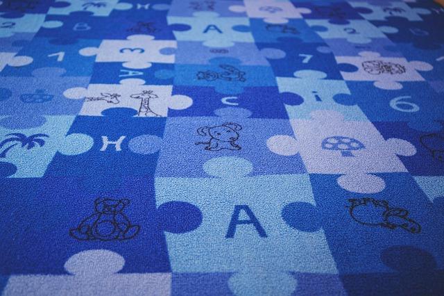 dětský koberec.jpg