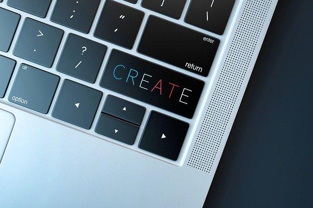 kreativita na počítači.jpg